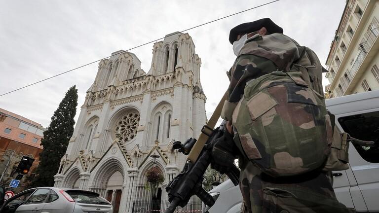 مقتل شخصين وإصابة ثالث بجروح خطيرة بعد تعرضهم لهجوم في شوليه