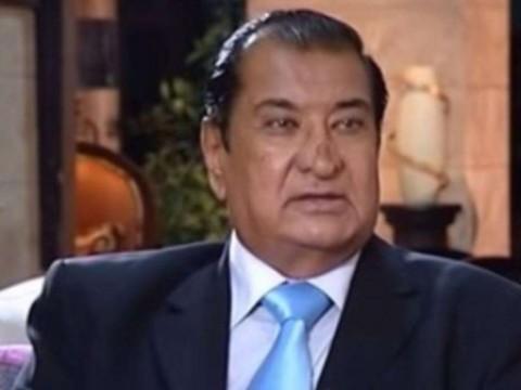 نقل جثمان الاذاعي التركماني نهاد نجيب الى العراق