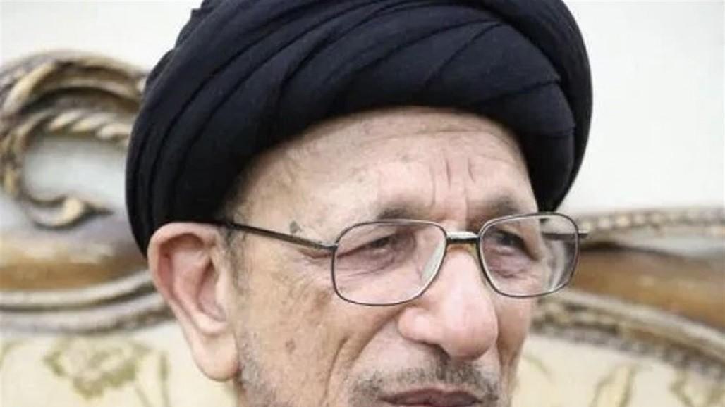 وفاة الرادود جاسم الطويرجاوي في الكويت والكاظمي يوعز بنقله الى العراق