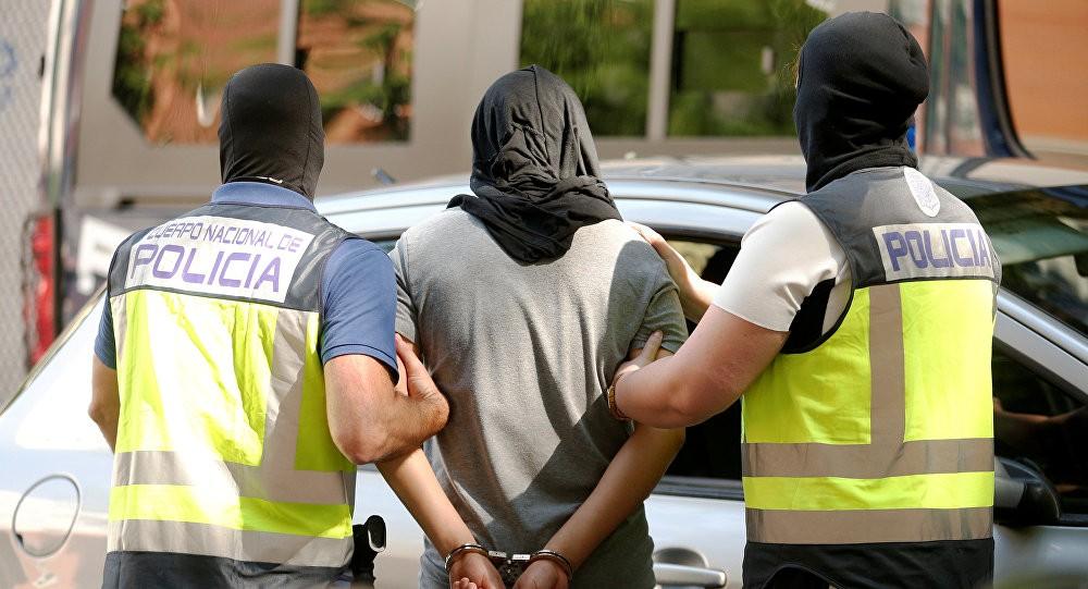 السلطات المغربية تحسم الجدل حول ترحيل صهاينة من المغرب