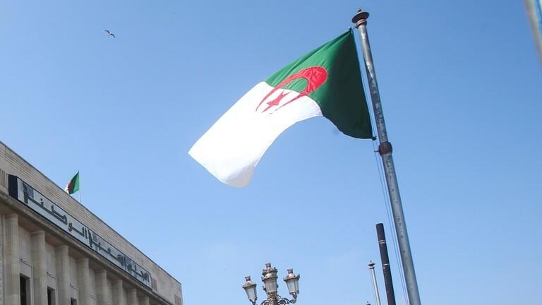 في الجزائر .... منع مسيرة احتجاجية في ولاية البويرة السبت