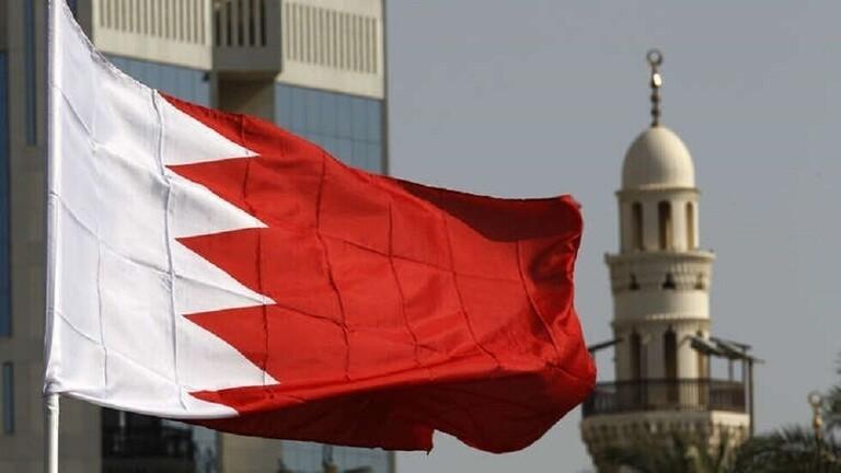 أول وزير إسرائيلي على الاراضي البحرينية