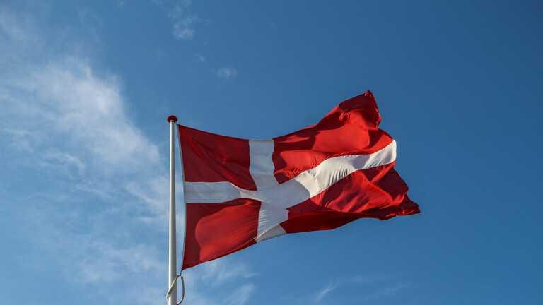 شركة اجنبية متهمة بخرق العقوبات الأوروبية ضد سوريا