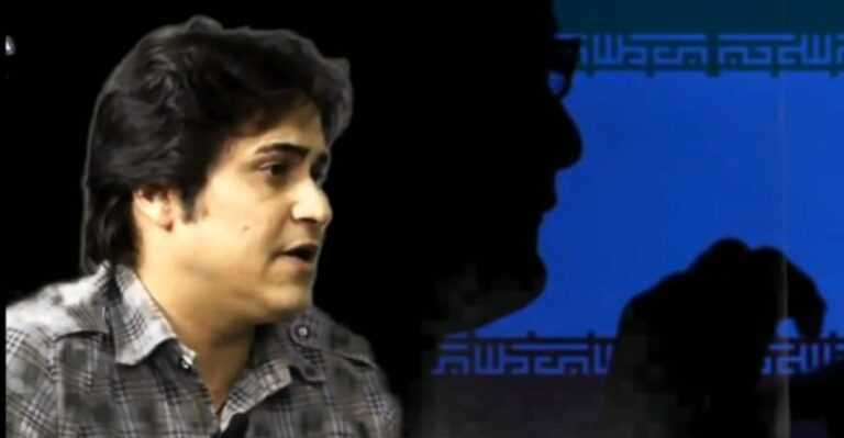 بي بي سي :كيف استدرجوا معارض ايراني لبغداد وتسفيره الى طهران