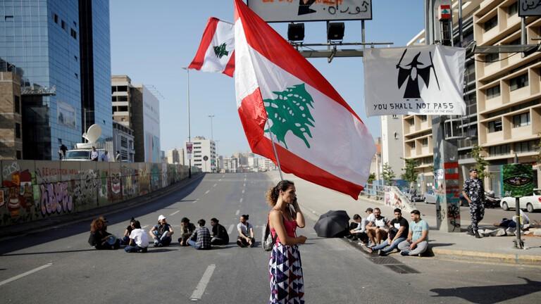 #لبنان | إحالة متهمين للقضاء في قضية شاحنة نيترات الأمونيوم