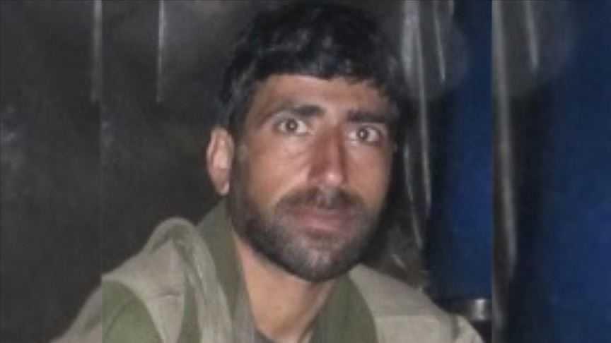 تركيا تقتل مدير كمرك سنجار بضربة جوية
