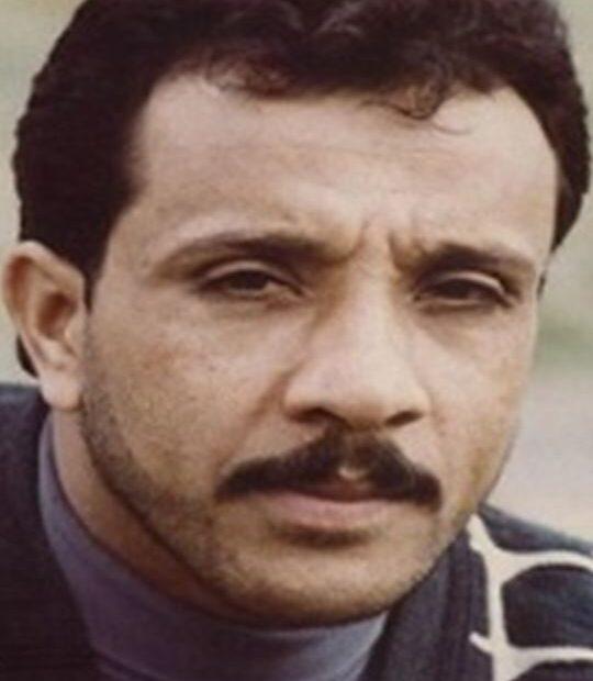 مقتل عددا من عائلة الشاعر القتيل رعد مطشر في طوز خرماتو