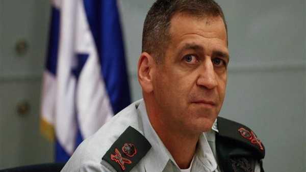 رد طهران على رئيس الاركان الصهيوني لن نهاجمكم وكلا كلا اسرائيل