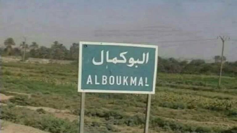 غارة صهيونية على سوريا العربية تستهدف مليشيا ايران الاسلامية !!!!