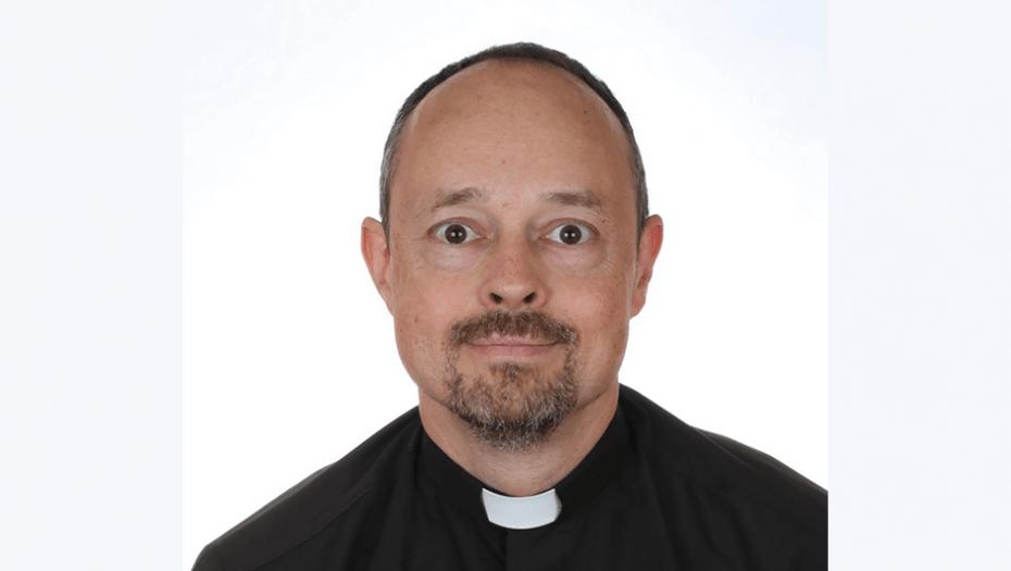 سفير البابا في بغداد مصاب بالكورونا