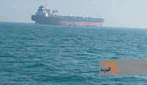 ليس بالصومال انها بخهور عبد الله جاوين قيادة القوة البحرية والدفاع الساحلي ؟
