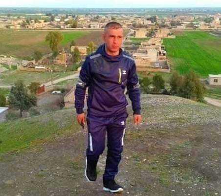 هجوم لداعش الارهابي ليلا يقتل 3 من الشرطة في داقوق بكركوك