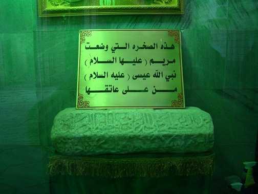 هل سيزور بابا الفاتيكان جامع براثا في بغداد؟