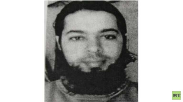 لم يقل ان الامريكان قصفوهم !!!شقيق الفريق ابو رغيف: قتلنا تونسي وابو كواكب وابو عائشة وابو بلال
