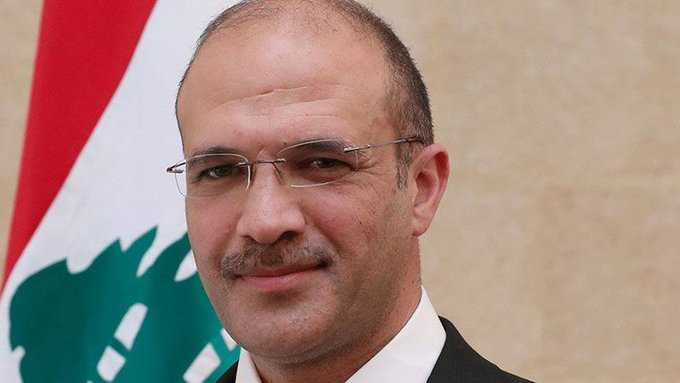 !النفط الاسود العراقي مقابل عمليات التجميل اللبنانية