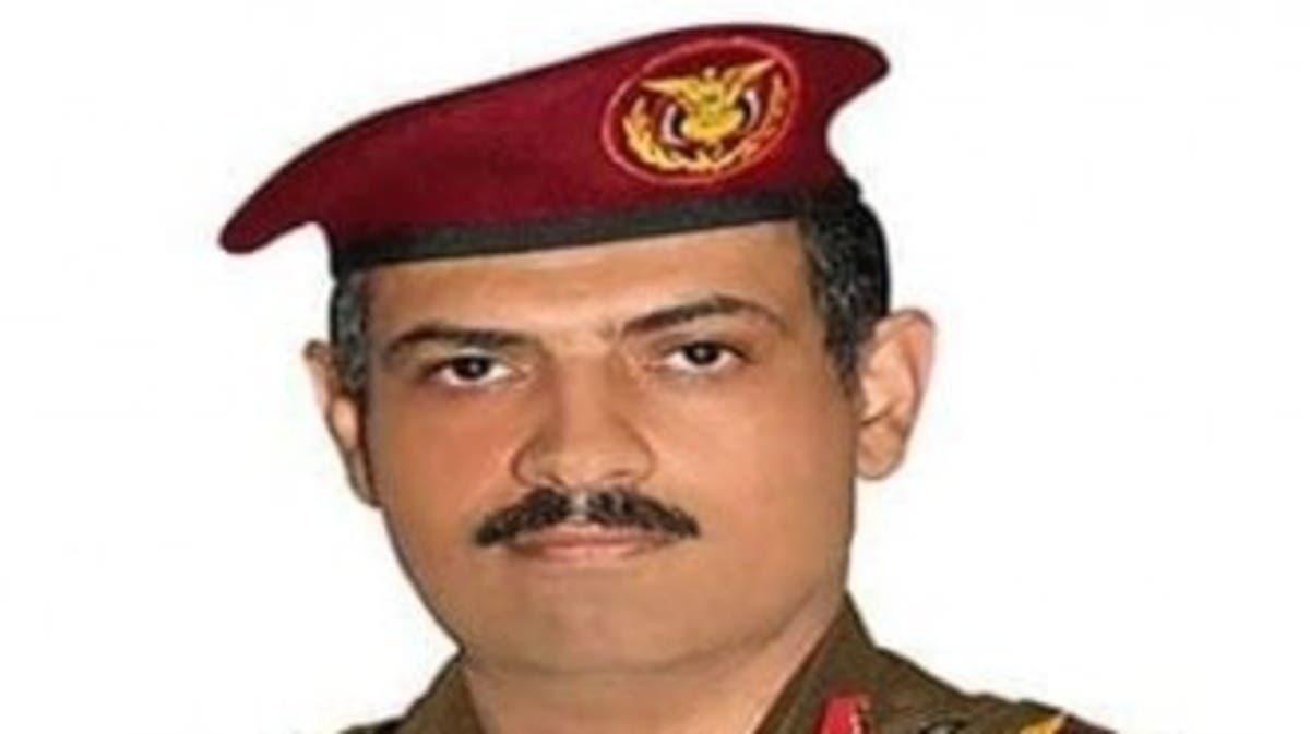اليمن | تعرف على المطلوب الرابع على قائمة التحالف العربي
