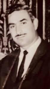 بغداد تنعى الدكتور وليد الخيال عن عمرا ناهز 90 عاما