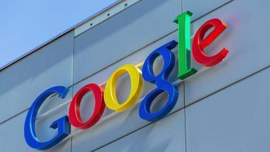 """صورة تحديث رئيسي لمتصفح """"غوغل كروم"""" يقلب موازين الإنترنت"""