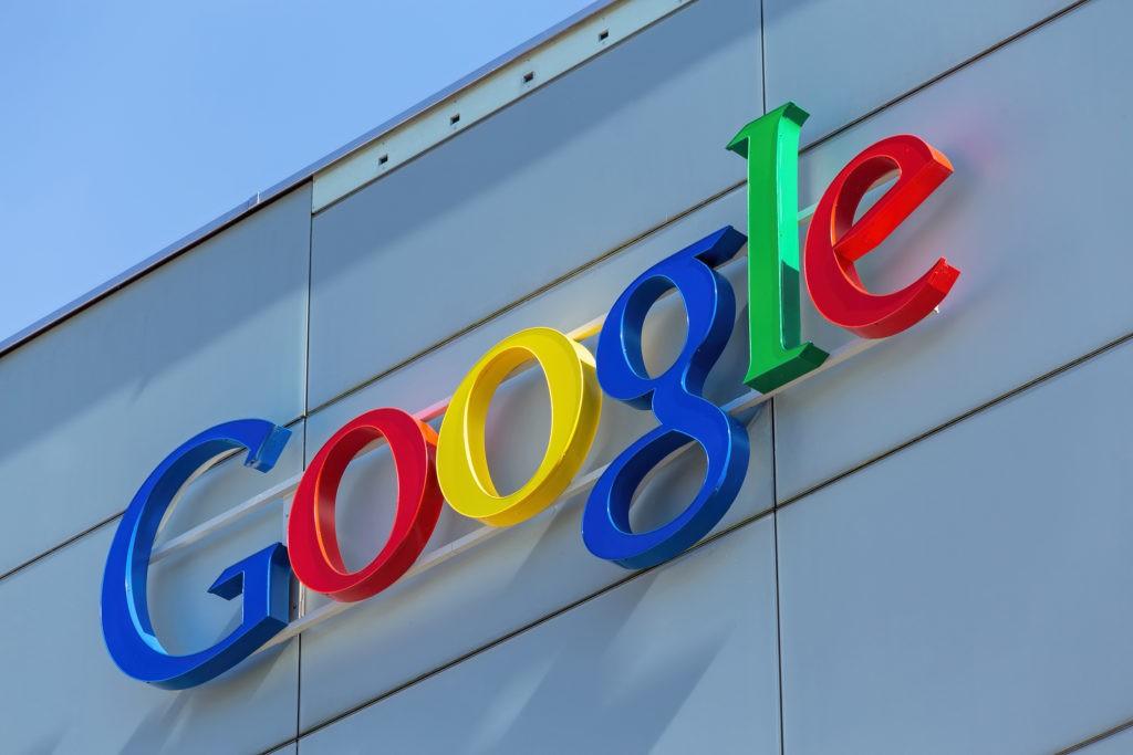 """تحديث رئيسي لمتصفح """"غوغل كروم"""" يقلب موازين الإنترنت"""