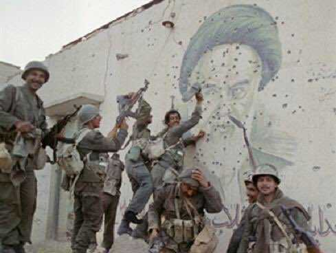 معركة تحرير الفاو المعجزة..كيف نجح جيش صدام بدحر جيش خميني في 35 ساعة!؟