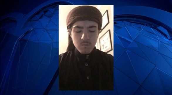 اعتقال نيويوركي وزوجته ارادا الالتحاق بداعش الارهابي