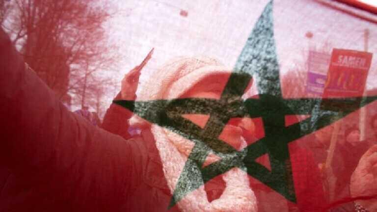 5 وفيات و395 إصابة جديدة بكورونا في المغرب