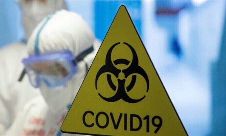صورة وفاة فتاة تم تطعيمها بلقاح #جونسون_آند_جونسون بالمغرب