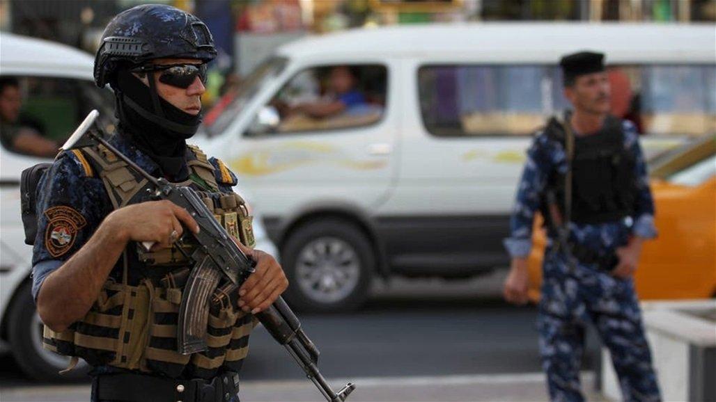 ملابسات جريمة قتل والقبض على القاتل خلال 48 ساعة