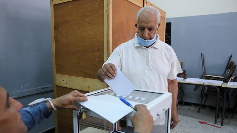 #الجزائر_تنتخب | نشر اسماء الأحزاب الفائزة بالانتخابات التشريعية