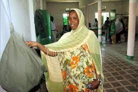 #الصومال_تنتحب حسب الموعد المقرر
