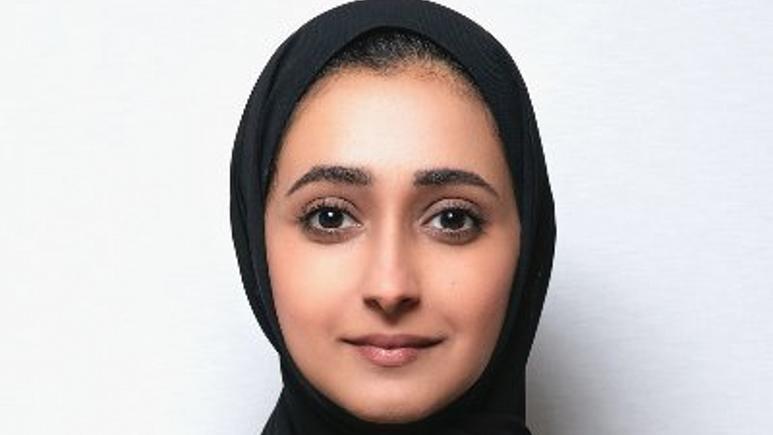 وفاة حقوقية اماراتية الاثنين