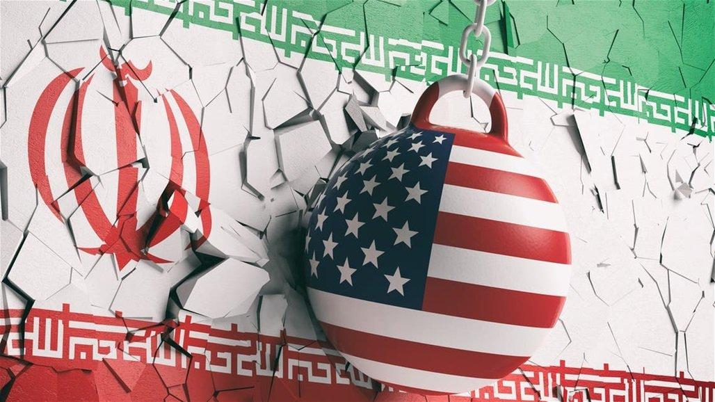 قرصنة مواقع الامن القومي النووي الايراني