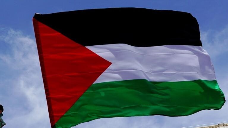 وزارة الخارجية الفلسطينية تستدعي سفراء أربع دول أوروبية