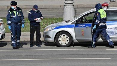 صورة حادث طعن فى مدينة #كالغارى الكندية الجمعة