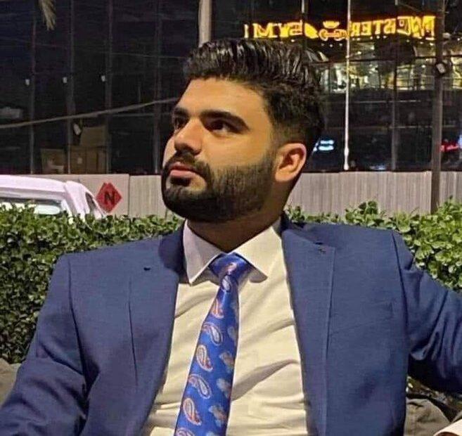 ذوو الدكتور يوسف سنان : رواية الاغتيال تسببت باعتقال والده المتهم بقتله