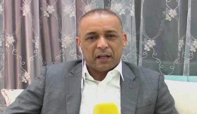 السجن 8 سنوات للشيعي الفاسد العتاك ابو أكثر الكرعاوي عضو جيش المهدي من اتباع مقتدى بموجب قانون صدام