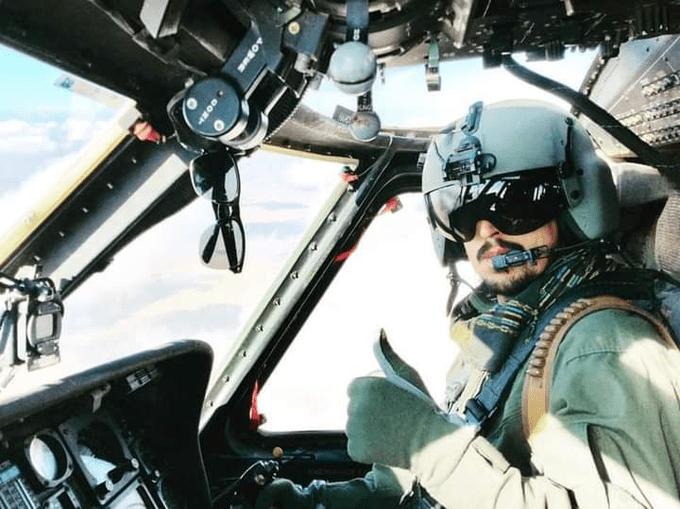طالبان تتبنى تفجير سيارة الطيار عظيمي وتقتله وتصدر بيانا