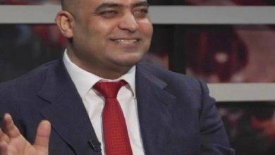 صورة وثائق الحكم على المدانين بهاء الجوراني و علي العطار.