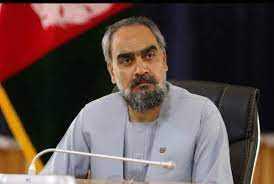 هذه نتيجة تهديده لطالبان الاثنين الماضي على قناة الجزيرة اعدام رحيمي بالشارع