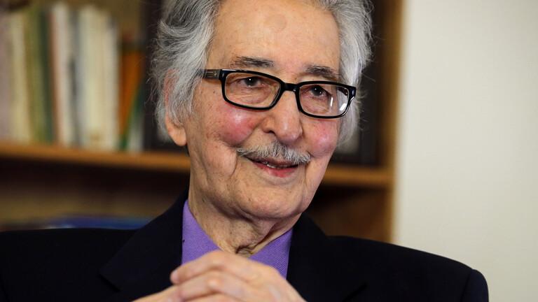 وفاة اول رئيس لايران عن عمرا ناهز 89 عاما