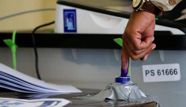 صورة #العراق_ينتخب | قرارات هامة تخص يوم الاقتراع