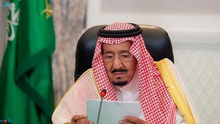 قرار بحق مواطنين سعوديين ومقيمين لمخالفتهم الأنظمة بالسعودية