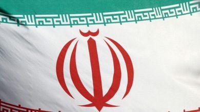 صورة افراج #طهران عن سائقيها المحتجزين في أذربيجان