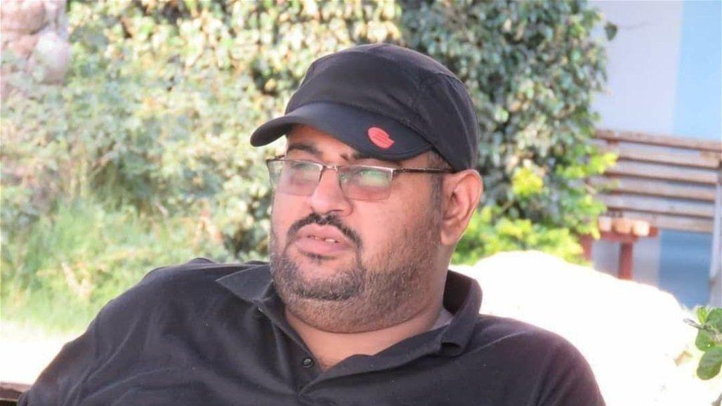 وفاة قائد المنطقة الشمالية لسرايا القدس بفيروس #كورونا